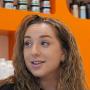 Amber | Haarkracht bij Brainwash Kappers